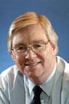 David N. Reilly