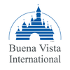 Buena Vista