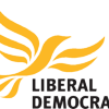 Liberal Democrats