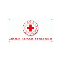 Image result for red cross charity italy