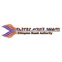Ethiopian Roads Authority