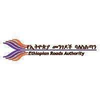 Ethiopian Roads Authority