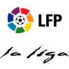 Spanish league