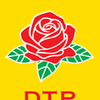 Democratic Society Party