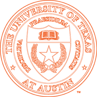 University of Texas