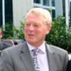Paddy Ashdown