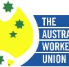 Australian Workers Union