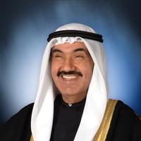 Abdullah+iii+al+salim+al+sabah
