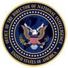 U.S. National Intelligence