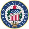 United States Senate